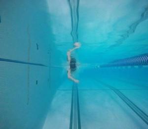 lap swim image