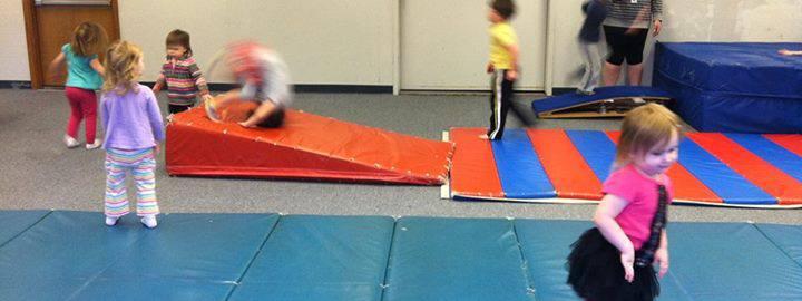 gymnastics-slide