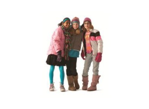 three-girls-winter