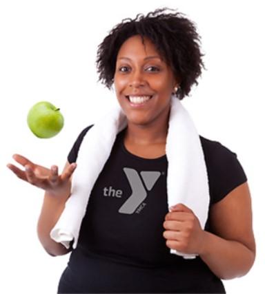 Weight Loss Program Ymca Of Southwest Washington